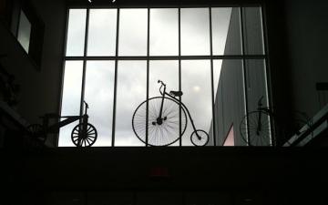 Vélo Théâtre_2