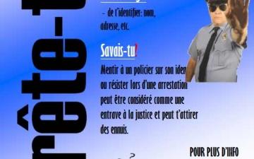 Affiche Lucien Pagé_2