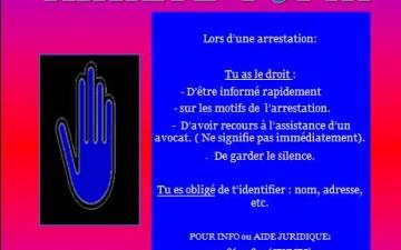Affiche Lucien Pagé_4