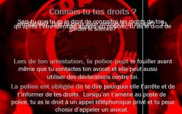 Affiche Lucien Pagé_7