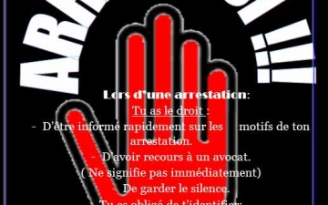 Affiche Lucien Pagé_9