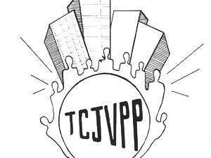 Concours logo_1