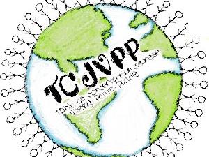 Concours logo_4