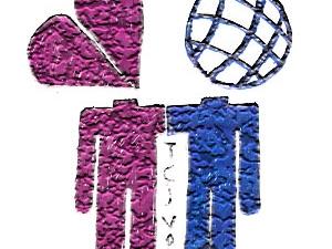 Concours logo_5