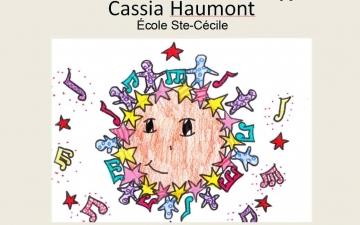 Cassia_Haumont