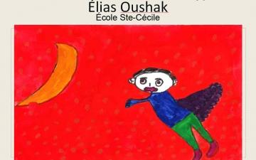 Elias_Oushak