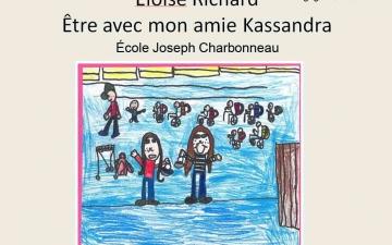Eloise_Richard