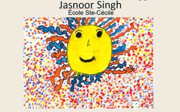 Jasnoor_Singh