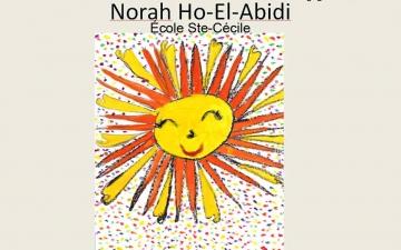 Norah_Ho_El_Abidi