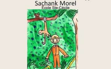 Sachank_Monrel