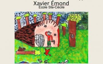Xavier_Emond