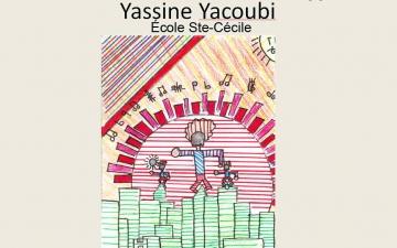 Yassine_Yacoubi