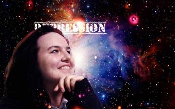 Realisation-Projet-Site-Internet_6